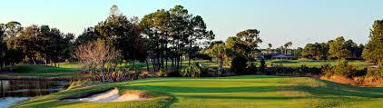 daytona beach golf courses cypress head golf club port orange fl