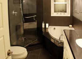 small bathroom ideas nz looking small bathroom inspiration design ideas japanese