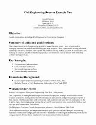 standard resume format for civil engineers pdf converter resume format for civil engineers pdf best of resume format doc