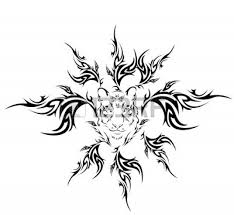 526 best tattoo gallery design and ideas images on pinterest