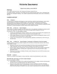 Interior Designer Resume Examples Write Essays On Iphone Free Essay And Term Papers Sample Resume
