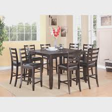 dining room new tall dining room set nice home design lovely