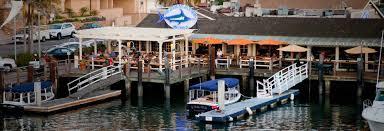 newport beach u2013 voted u201cbest seafood u201d in orange county bluewater