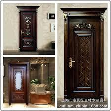 home depot wood doors interior solid wood doors solid wood doors solid wood doors home depot canada