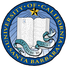 university of california santa barbara wikipedia