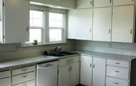memphis kitchen cabinets kitchen memphis kitchen cabinets suitable kitchen cabinets memphis