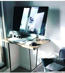 bureau pratique et design bureau pratique et design bureau ordinateur design bureau pratique