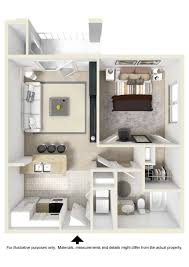 Ashton Woods Floor Plans by Nsfw That Is A Washing Machine Right Does Anyone Actually Have