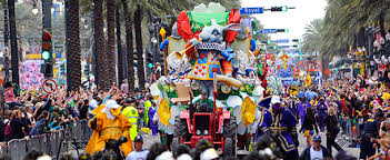 guide to new orleans 2014 mardi gras cbs los angeles