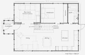 design bathroom floor plan bathroom cool small bathroom floorplans design decorating