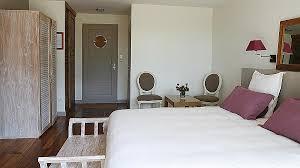 chambres d hotes quiberon chambres d hotes quiberon 56 luxury chambre d h te baie de quiberon