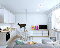 25 square meter 25 sq meters to feet square meter breezy apartment 25 sq meters to
