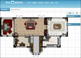 floorplanner create floor plans easily space planning 101 five ways to plan a room layout house