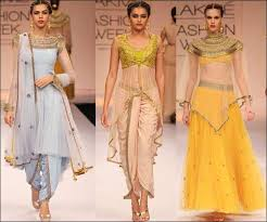 shilpa reddy indian fashion designer and model designer sarees