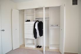 built in wardrobe cabinets 24 with built in wardrobe cabinets