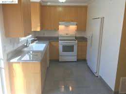 concord kitchen cabinets friedmans appliance concord good phone number with friedmans