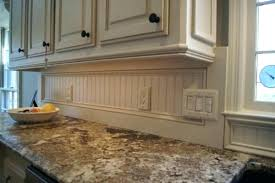 light rail molding for kitchen cabinets under cabinet light rails light rail molding kitchen light rail