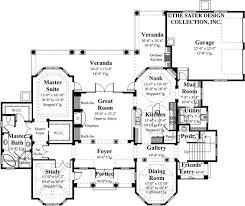 luxury home blueprints 130 best renderings sater design luxury house plans images on