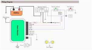 fantastic viper alarm wire diagram festooning schematic diagram