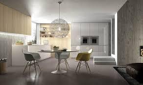 rustic italian kitchen decor u2014 unique hardscape design the