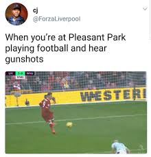 Soccer Memes Facebook - soccer memes anyone who plays fortnite will get this facebook