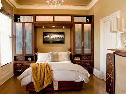 Bedroom Furniture With Storage Bedroom Storage Cabinets And - Bedroom storage designs