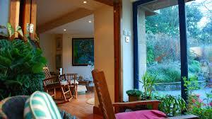 muir walker pride architects u0026 interior designers fife u0026 perthshire
