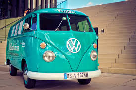 volkswagen type 2 wikipedia file vaillant vw t1 13 5 2017 front jpg wikimedia commons