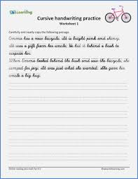 templates for handwriting cursive writing templates dailypoll co