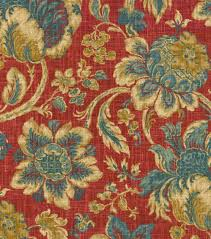 waverly home decor fabric create lovely projects with this elegant home décor fabric flowing