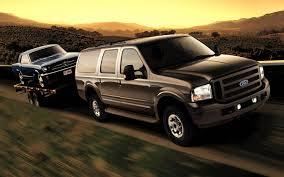 ranger ford 2005 recall roundup 2004 2011 ford ranger 2002 2007 e series 2002