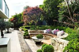 Landscapers San Diego by Local Landscapers Services San Diego Landscaping And Lawn Care
