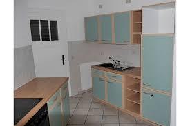 küche hannover einbauküche küche esszimmer in hannover ebay kleinanzeigen