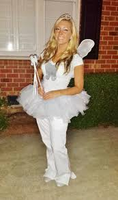 granny halloween costume ideas diy tooth fairy costume u003dd a crafty one i am pinterest tooth