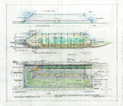 floor plan open source open source blueprints for sustainable food one community