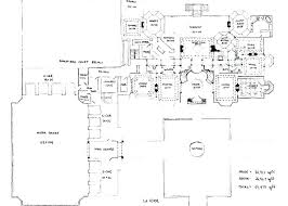 luxury mansion house plans luxury mansion house plans best ideas about mansion floor plans on