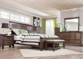 bedroom design wonderful coastal furniture farmhouse style
