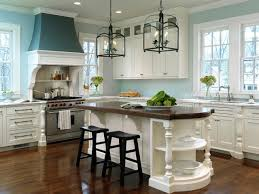 country style kitchen island kitchen makeovers farmhouse style kitchen lighting country style