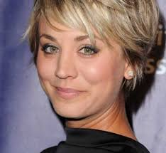 how to get kaley cuoco haircut 15 amazing short shaggy hairstyles shaggy pixie shaggy and