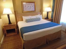 marriott u0027s grande vista apr 7 2017 7 nights 2 bedroom villa