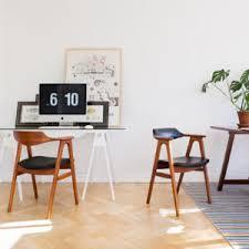 wohnideen minimalistischem schreibtisch hochster qualitat wohnideen minimalistischem schreibtisch on