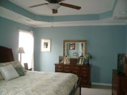 Bedroom Tray Ceiling Paint Ideas Google Search For The Home - Bedroom ceiling paint ideas
