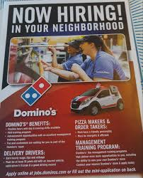 windham domino u0027s pizza home windham maine menu prices