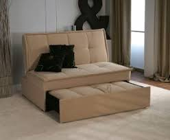 Pull Out Sofa Bed Sofa Bed Pull Out Foter