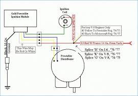 sbc hei wiring wiring schematic