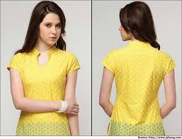 chudidar dress design patterns u2013 fashion name