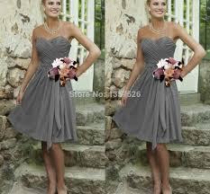 grey bridesmaid shoes purple and grey bridesmaid dresses image collections braidsmaid