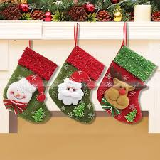 new years socks compare prices on new years socks online shopping buy low price