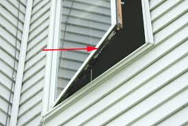 How To Replace Rotted Window Sill Window Sash Damage Causes And Coverage Propertycasualty360