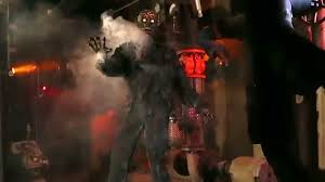 dog costumes spirit halloween smoldering zombie spirit halloween youtube